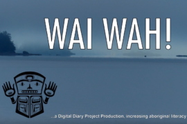 Wai Wah Website